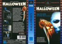 Astro VHS