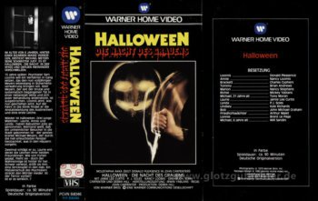 Halloween Warner Glasbox_preview