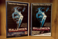 Helloween 6 VHS