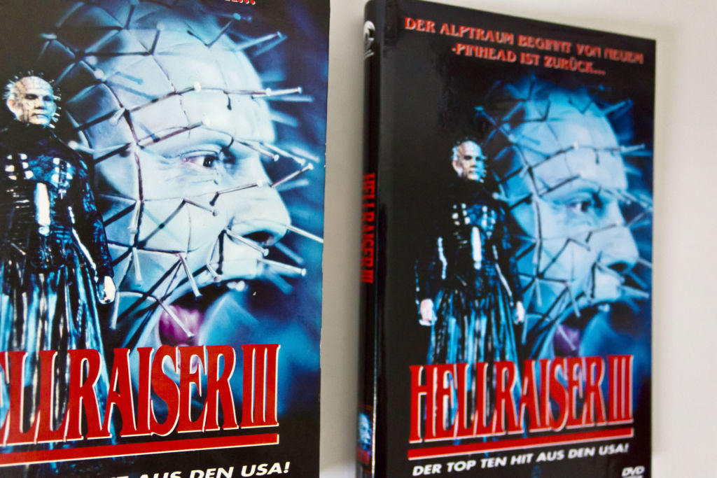 Hellraiser3_2