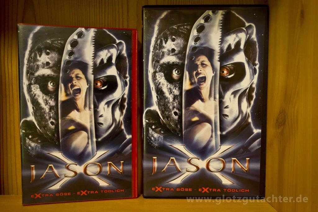 Jasonx_1