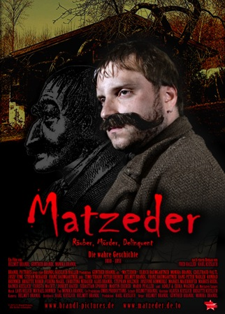 Matzeder_Poster