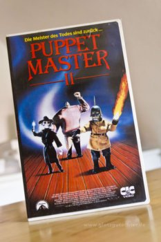 Puppet_Master_2_1