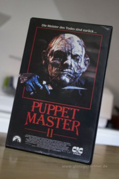 Puppet_Master_2_2