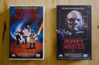 Puppet_Master_2_Front