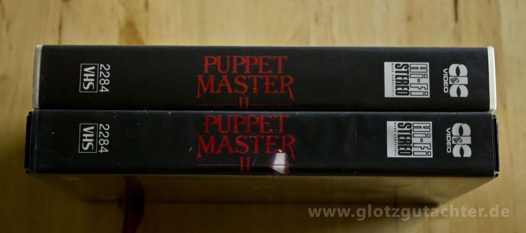 Puppet_Master_2_spine