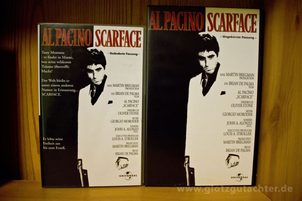 Scarface_1