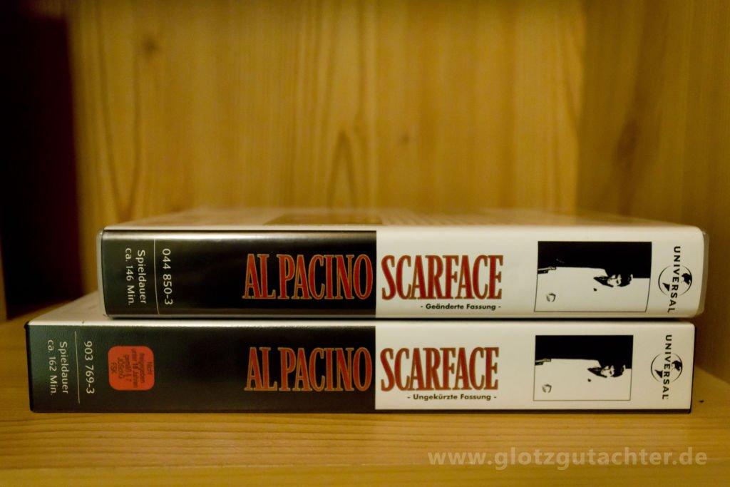 Scarface_3