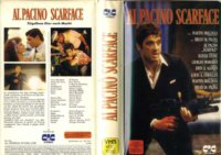 Scarface_German-[cdcovers_cc]-front