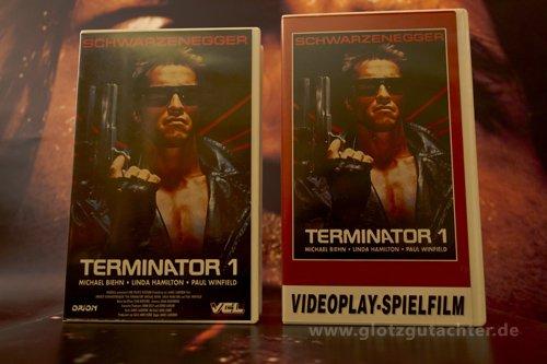 Terminator1_32