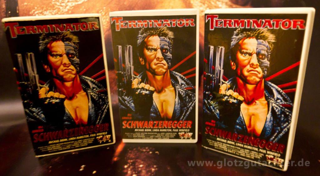 Terminator1_sammlung_3