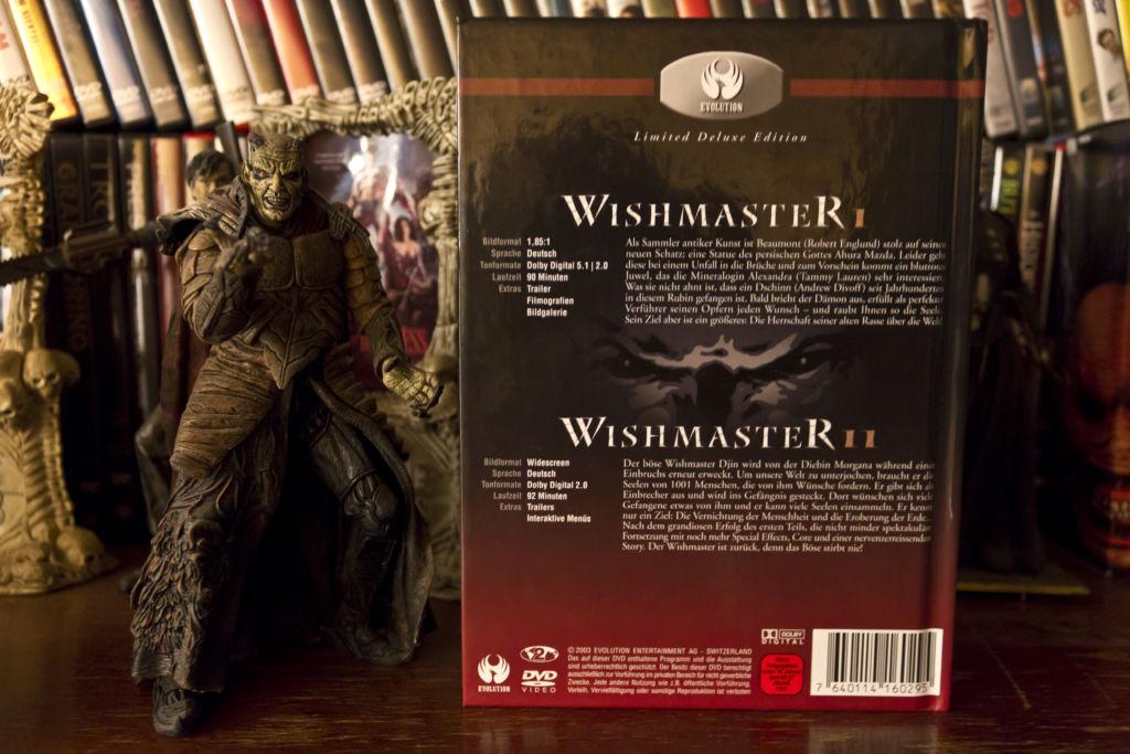 Wishmaster_2