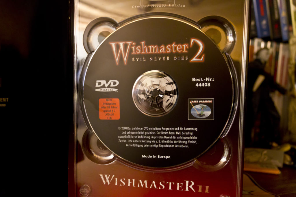 Wishmaster_4