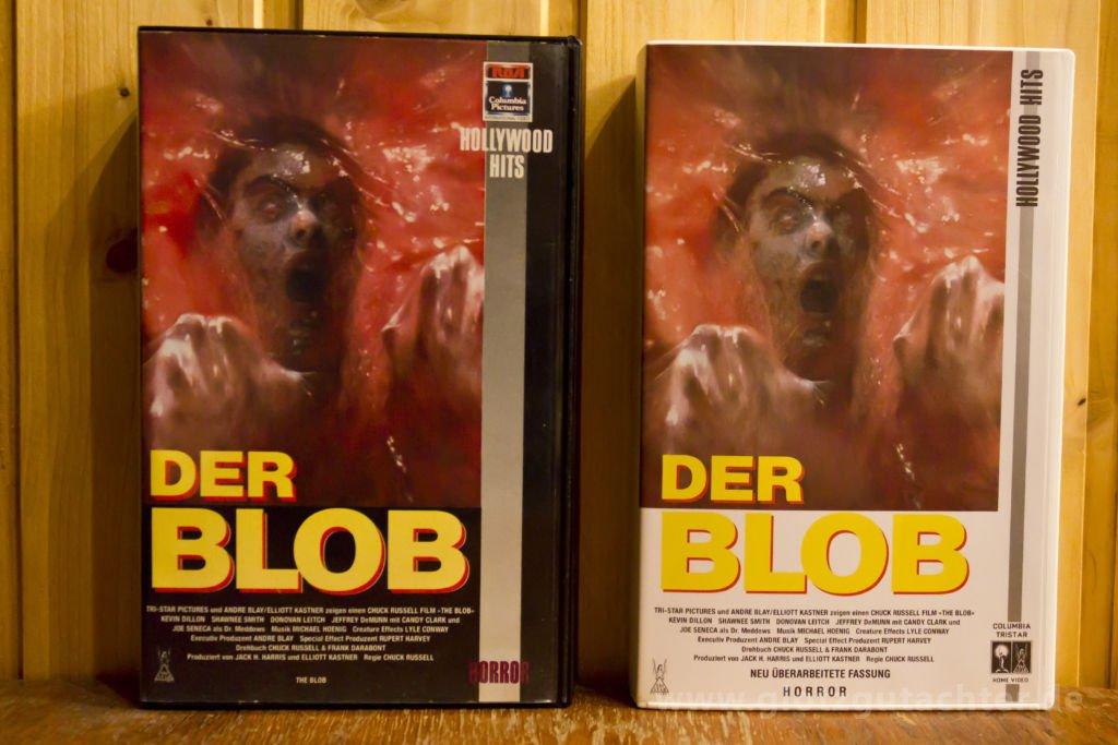blob_1
