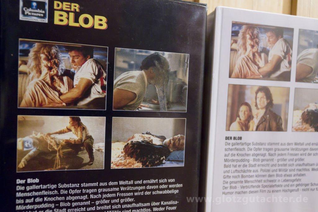 blob_4