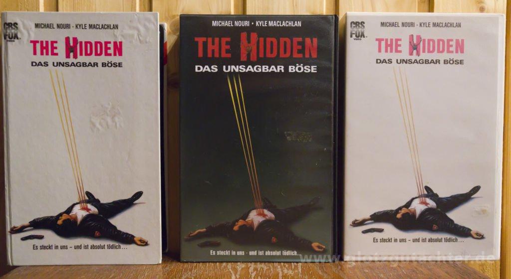 hidden_1
