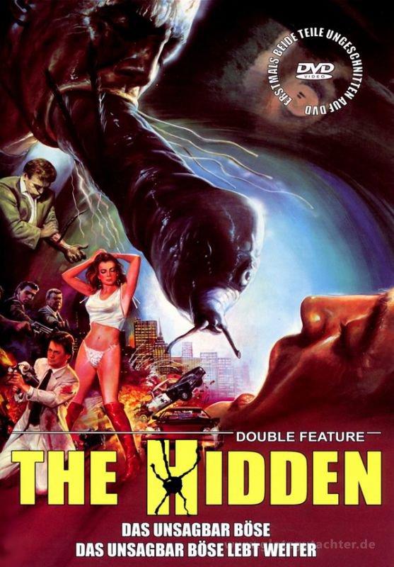 hidden_dvd