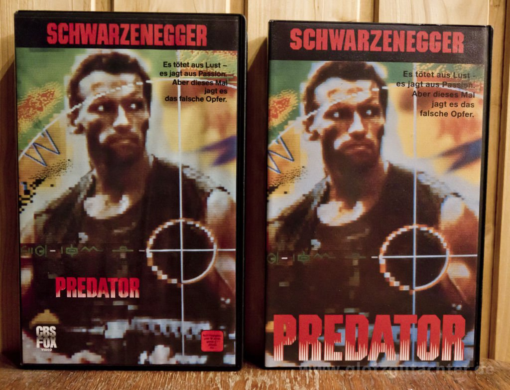 predator_1