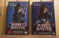 puppetmaster_1