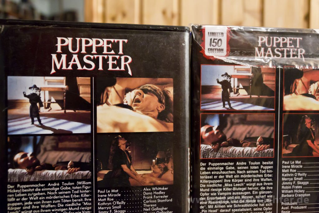 puppetmaster_4