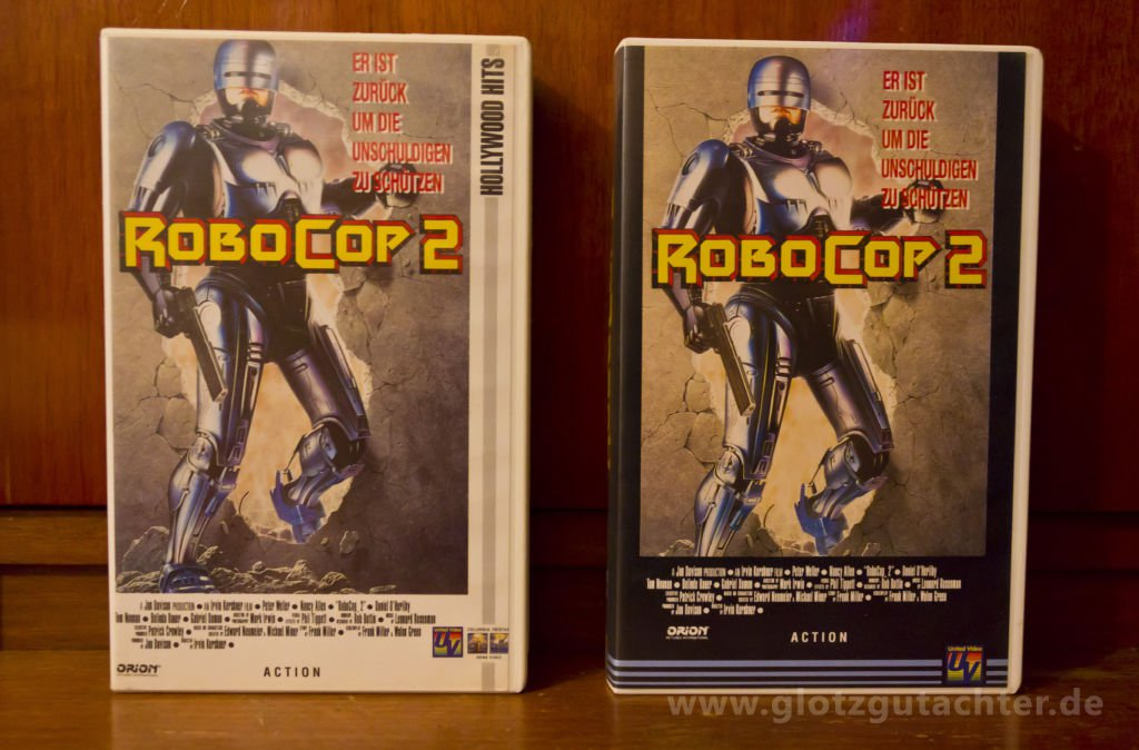 robocop2_1